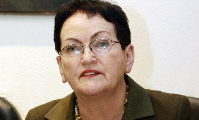 Anna Raźny