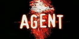 Agent wraca. Pierwsi uczestnicy show