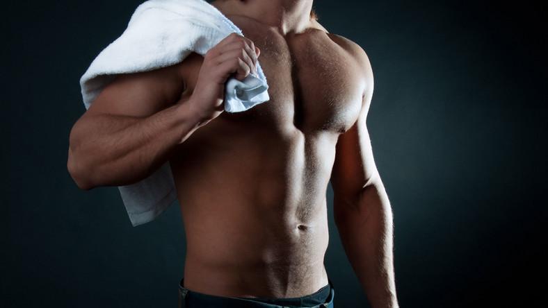 Low carb to obok CKD i TKD najpopularniejsza wśród zawodowców dieta pozwalająca na redukcję tkanki tłuszczowej