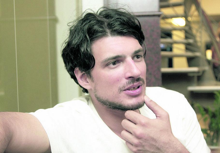 Andrija Kuzmanović