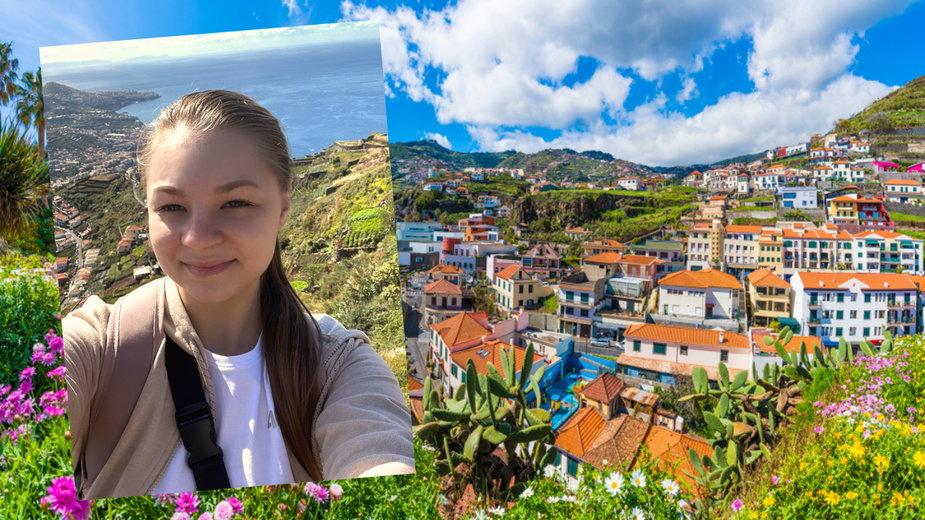 Madera - najciekawsze atrakcje wyspy