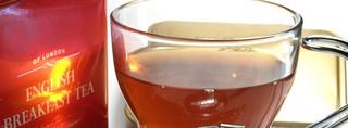 Na herbacie bez wanilii nie może być waniliowych kwiatów