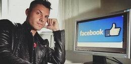Polubił zdjęcie na Facebooku i stracił pracę