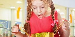 Top prezenty na Dzień Dziecka w tym roku!