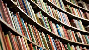 """""""Co czytać?"""": nowy program o książkach na antenie TVP 1"""