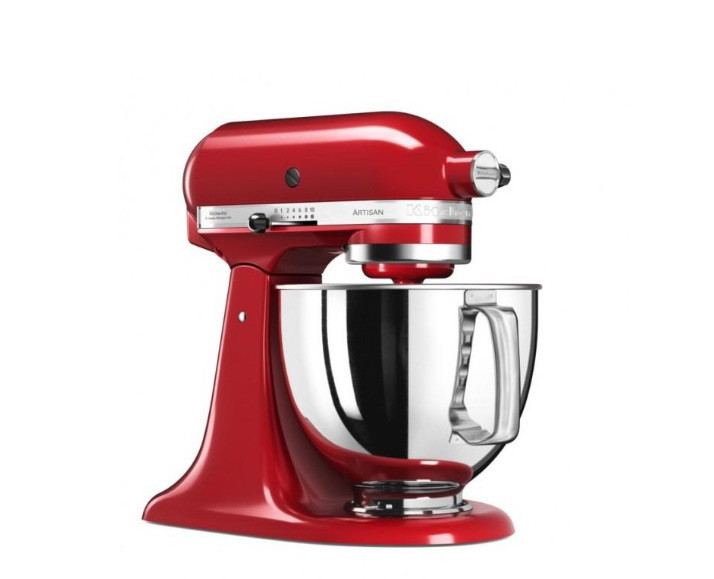 Kitchenaid Artisan 5KSM125EER - 4