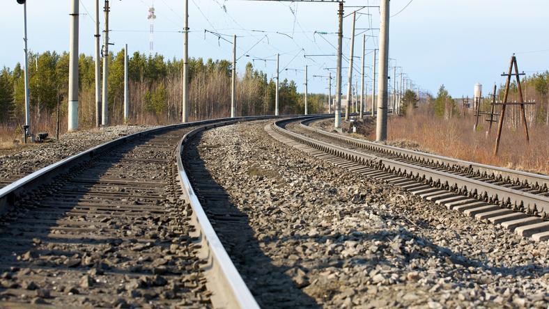 Prokuratura prosi o kontakt pasażerów pociągu osobowego