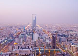 Kto rządzi w Zatoce Perskiej? Niewiele trzeba, by zdestabilizować sytuację na Bliskim Wschodzie