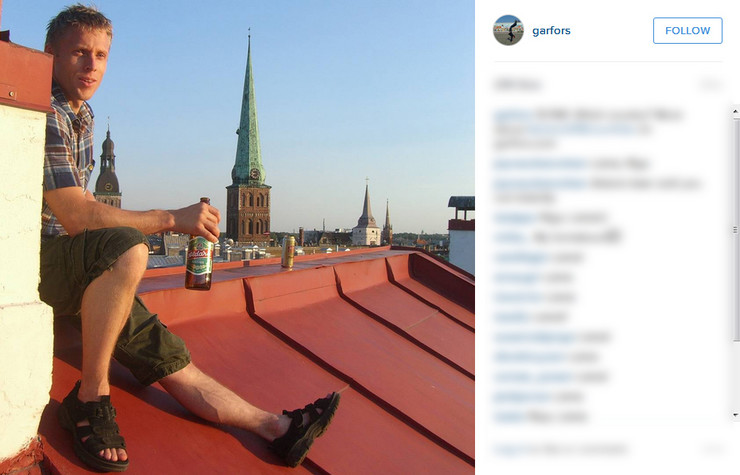 Garfors_foto Instagram