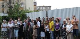 Kraków: Oddajcie nam ciepłą wodę