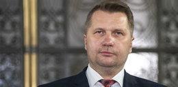 Przemysław Czarnek. Kim jest nowy minister edukacji?