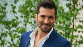 """Skromny Rafał Maślak ocenia siebie w roli jurora. """"Poradziłem sobie. Wypadłem całkiem nieźle"""""""