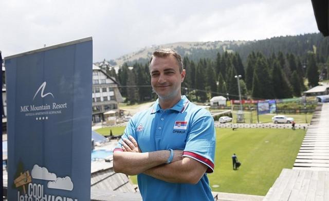 Darko Rajaković