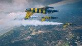 Wielkie pokazy lotnicze w Mielcu. Wszystko za darmo