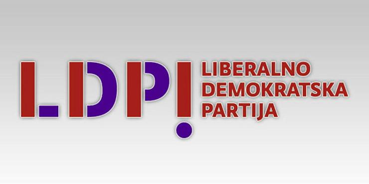 239710_logo-ldp