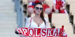 Przykra niespodzianka nowej Miss Euro. Jej plany na mistrzostwa zostały pokrzyżowane!