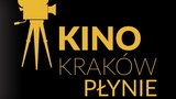 Kino Kraków Płynie – niezwykły rejs dla kinomanów