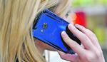 HTC najavljuje revoluciju sa modelom U 11