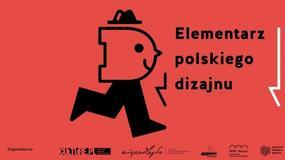 Polski design w Muzeum Historycznym Budapesztu