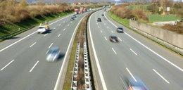 Polacy będą płacić za jazdę w Niemczech!