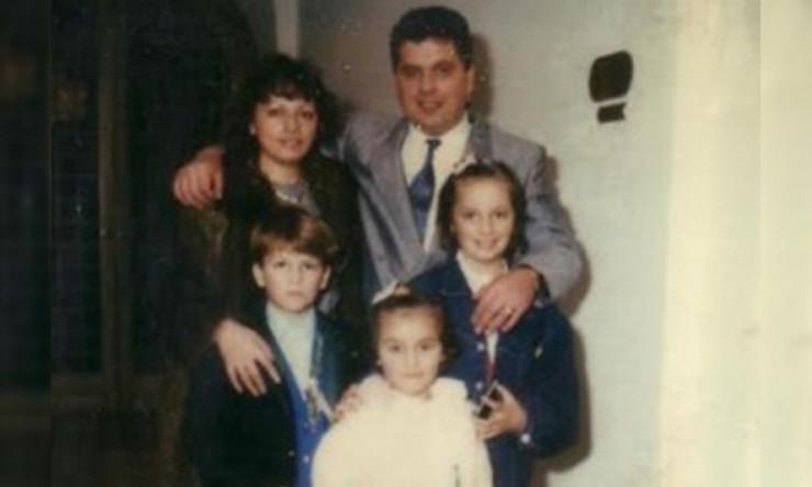 porodica Zec