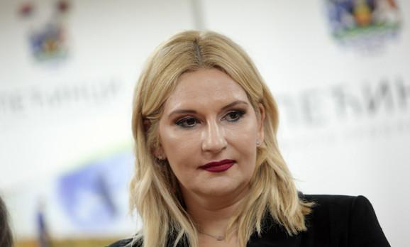 Mihajlović: Niko  neće otići bez socijalnog programa
