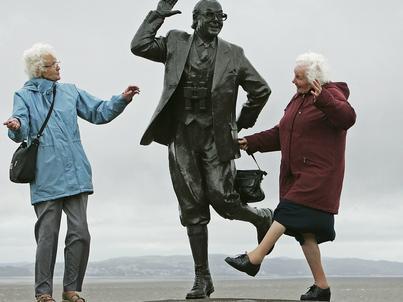 O godziwe życie na emeryturze warto zadbać już dziś