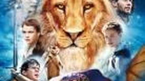 """""""Opowieści z Narnii"""" zamiast Angeliny Jolie"""