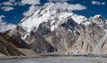 K2 zdobyty zimą! Dramatyczny przebieg ataku na szczyt. Góra pokazała straszne oblicze. Ta sobota przejdzie do historii