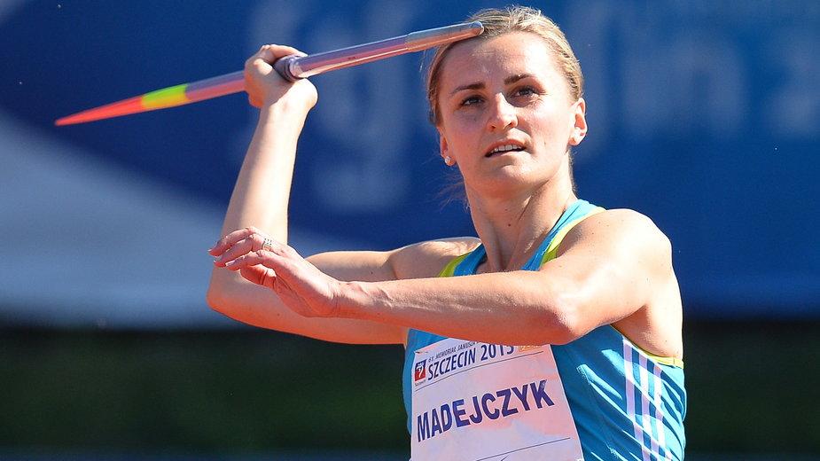 Barbara Madejczyk