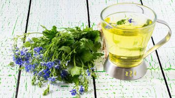 magas vérnyomású folyadékot inni magas vérnyomás vagy vd tünetek