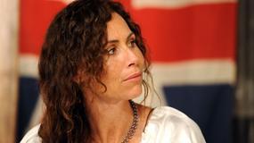 Skandal w organizacji humanitarnej. Aktorka Minnie Driver kończy współpracę