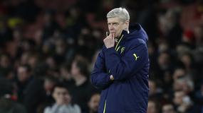 Iwobi: Wenger zasługuje na większy szacunek