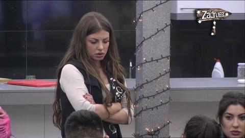 Dragana Mitar o mužu: Internet gori zbog njenog šokantnog priznanja!