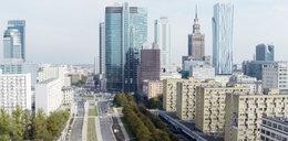 Najtańsze mieszkania w Unii są w Polsce. Nie dla Polaków jednak!