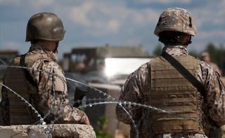 Duda: Z końcem czerwca kończymy misję wojskową w Afganistanie