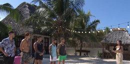 """""""Hotel Paradise"""" uczestnicy muszą opuścić hotel. Co się dzieje? [PODSUMOWANIE ODCINKA]"""