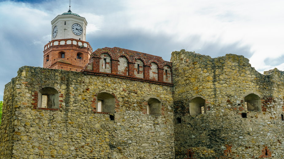 Wieluń - bombardowanie w 1939 r., historia, ciekawe miejsca i atrakcje