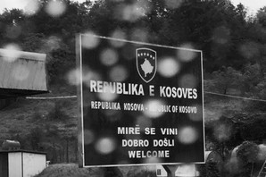 KiM: Kod Istoka pretučen Srbin Blagoje Zuvić