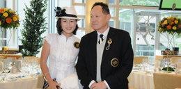 Bogacz obiecał 180 milionów za poślubienie córki