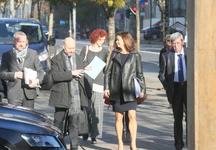 Vlast, opozicija, dijalog, Skupština Srbije, Evroposlanici