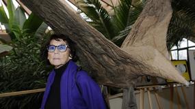 Znamy laureatów konkursu plastycznego upamiętniającego Magdalenę Abakanowicz