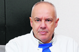zoran radojicic_141016_RAS foto Vladimir Zivojinovic (23)