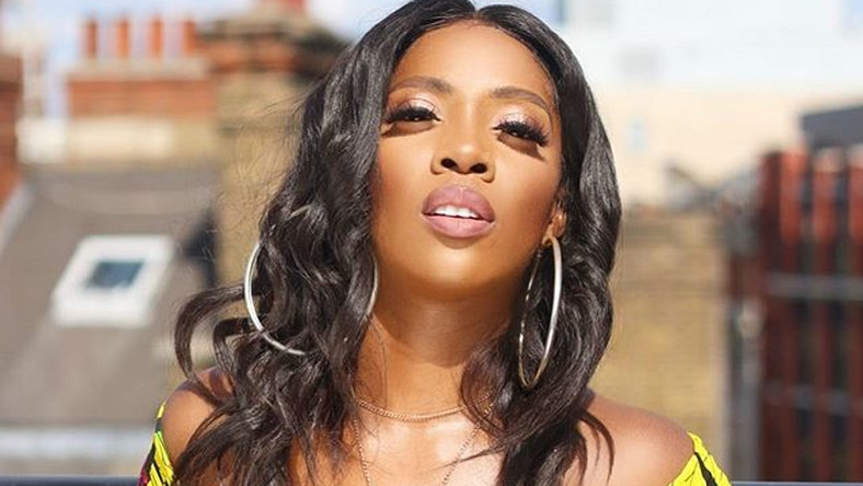 Tiwa Savage spent the better part of 2018 breaking records and winning more fans over