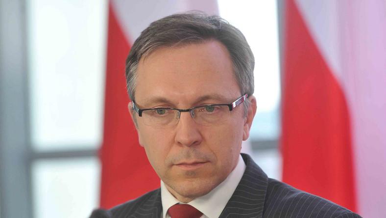 Prof. Rybiński: Najgłupsza reforma w historii Polski