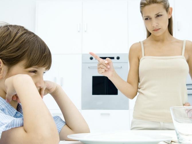 Volite li svoju decu previše: Nova studija o vaspitanju podelila javnost