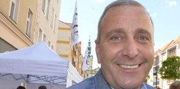 Posłanka do Schetyny: Grzegorz kocham cię