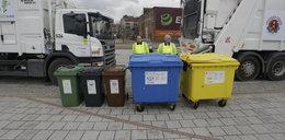 Od 1 kwietnia śmieci posortujemy inaczej!