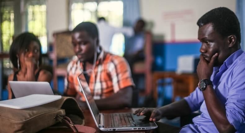 This is how much Africa's startup ecosystem is worth at the moment