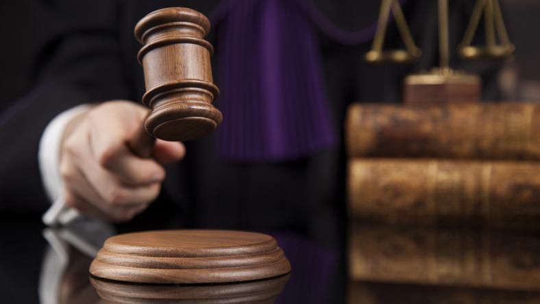 """""""DGP"""": kto powinien naprawić sądy?"""